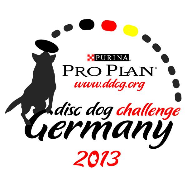 ProPlan 2013